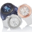 Casio Baby-G Beach Glamping series รุ่น BGA-220-7A thumbnail 2
