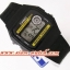 Casio Digital Classic Watch รุ่น F-94WA-9DG thumbnail 3
