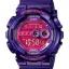 Casio G-Shock รุ่น GD-100SC-6DR thumbnail 1