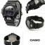 Casio G-Shock รุ่น DW-6900DS-1DR LIMITED MODELS thumbnail 5