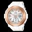 Casio Baby-G Beach Glamping series รุ่น BGA-220G-7A thumbnail 1