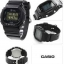 Casio G-shock Bluetooth Watch รุ่น GB-5600B-1B thumbnail 3