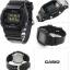 Casio G-shock Bluetooth Watch รุ่น GB-5600B-1B thumbnail 3
