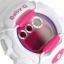 Casio Baby-G Standard Digital รุ่น BG-1006SA-7A thumbnail 2