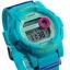 Casio G-Shock รุ่น BGD-180FB-2 thumbnail 2