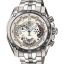 CASIO EDIFICE รุ่น EF-550D-7A Chronograph Men's Watch thumbnail 1