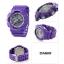 Casio G-Shock รุ่น GA-110DN-6ADR thumbnail 2