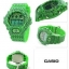 Casio G-Shock Limited model รุ่น DW-6900ZB-3 thumbnail 4