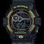 Casio G-SHOCK รุ่น GLS-8900CM-1 thumbnail 1
