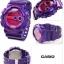 Casio G-Shock รุ่น GD-100SC-6DR thumbnail 3