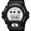 Casio G-Shock รุ่น GD-X6900-7DR thumbnail 1