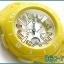 Casio Baby-G รุ่น BGA-170-9BDR thumbnail 2
