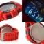 Casio G-Shock Standard digital รุ่น G-8900A-4 thumbnail 3