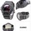 Casio G-Shock รุ่น DW-6900MS-1DR thumbnail 3