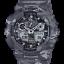 Casio G-Shock Limited Standard Analog-digital รุ่น GA-100CM-8A thumbnail 1