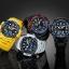 Casio G-Shock รุ่น GN-1000-1A thumbnail 3