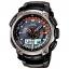 Casio Protrek รุ่น PRG-500-1DR thumbnail 1