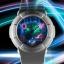 Casio Baby-G รุ่น BGA-131-7BDR thumbnail 3