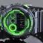 Casio G-Shock GD-120N-1B3 thumbnail 2