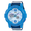 Casio Baby-G รุ่น BGA-180-2B3 thumbnail 1
