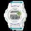 Casio G-Shock รุ่น BGD-180FB-7 thumbnail 1