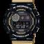 Casio G-Shock รุ่น GD-120CS-1 thumbnail 1