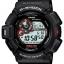 Casio G-Shock Mudman G-9300-1DR thumbnail 1