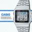 Casio Standard รุ่น A500WA-1DF thumbnail 2