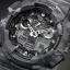 Casio G-Shock Limited Standard Analog-digital รุ่น GA-100CM-8A thumbnail 3