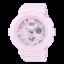 Casio Baby-G Beach Traveler Bold Color series รุ่น BGA-190BC-4B thumbnail 1