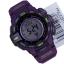Casio Protrek Solar Power Men's Watch รุ่น PRG-270-6 thumbnail 2