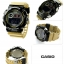 Casio G-Shock รุ่น GD-120CS-1 thumbnail 3