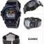 Casio G-Shock รุ่น GLX-6900-1DR thumbnail 3