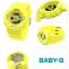 Casio Baby-G รุ่น BA-110BC-9ADR thumbnail 3