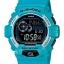 Casio G-Shock รุ่น GLS-8900-2DR thumbnail 1