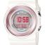 Casio Baby-G รุ่น BGD-100-7DR thumbnail 1