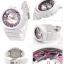 Casio Baby-G รุ่น BGA-160-7B2DR thumbnail 5