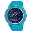 Casio Baby-G Standard Analog-Digital รุ่น BGA-150GR-2B thumbnail 1