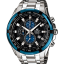 Casio Edifice Chronograph รุ่น EF-539D-1A2 thumbnail 1