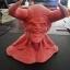 PLA Filament แบบสีผสม thumbnail 2