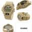Casio G-Shock Limited model รุ่น DW-6900ZB-9 thumbnail 4