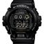 Casio G-Shock รุ่น GD-X6900-1DR thumbnail 1
