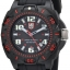 Luminox รุ่น LUMINOX 0215.SL Men's SENTRY 0200 Series Watch thumbnail 1