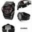 Casio G-Shock Limited models รุ่น GA-200SH-1ADR thumbnail 3