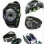 Casio Protrek รุ่น PRG-500G-3VDR thumbnail 2