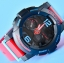 Casio Baby-G รุ่น BGA-180-4BDR thumbnail 4