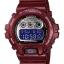Casio G-Shock รุ่น DW-6900SB-4DR thumbnail 1