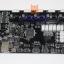 MKS Gen 1.3 Board thumbnail 2