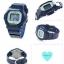 Casio Baby-G รุ่น BG-5600CK-2D thumbnail 3