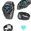 Casio Baby-G รุ่น BGA-117-1B2DR thumbnail 3